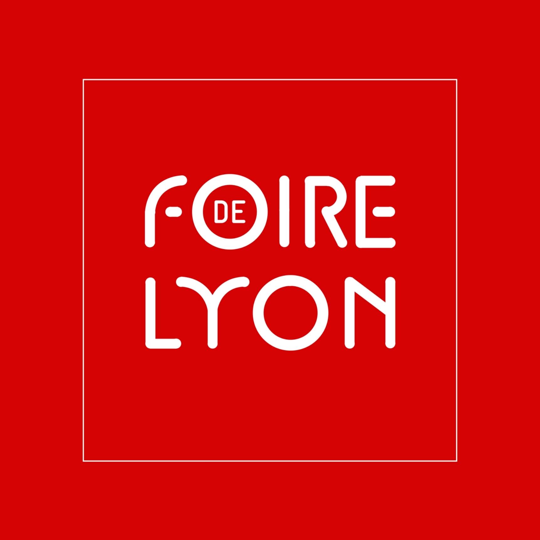 Foire de lyon du 23 mars au 02 avril 2018 cadres concept - Foire de lyon 2018 ...